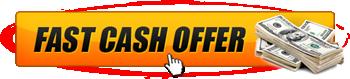 fast-cash-offer-button