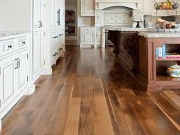 Which Direction Should You Lay Your Hardwood Floors And